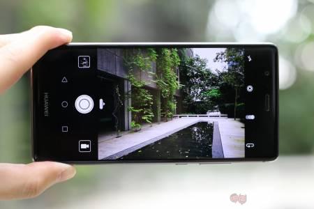 Впечатляващи снимки със смартфон? По-лесно е, отколкото предполагате! (част 2)
