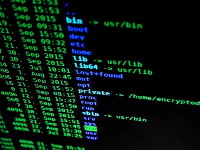 Microsoft: Руски хакери се целят в изборите за Европарламент