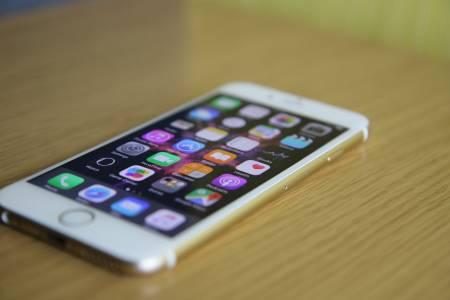 Тайното оръжие на Apple в Китай