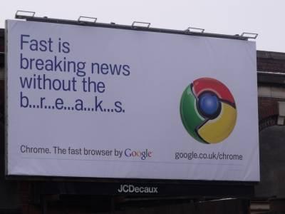 Приложенията и приставките за Chrome: много по-опасни, отколкото мислите