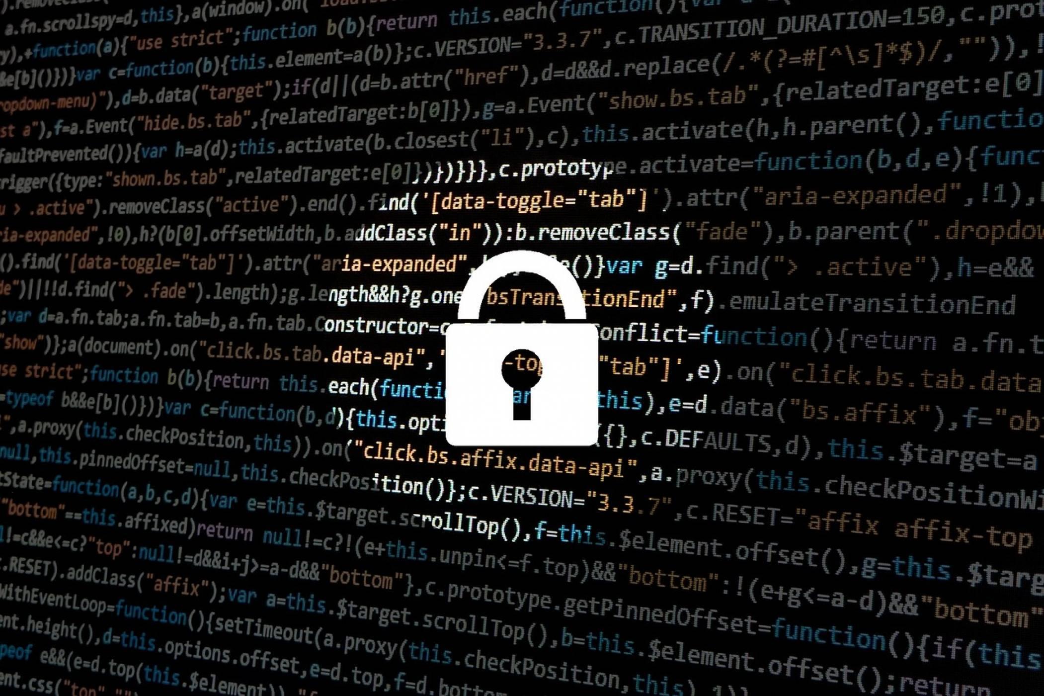 5 нови киберзаплахи, на които трябва да гледате адски сериозно през 2019 г.