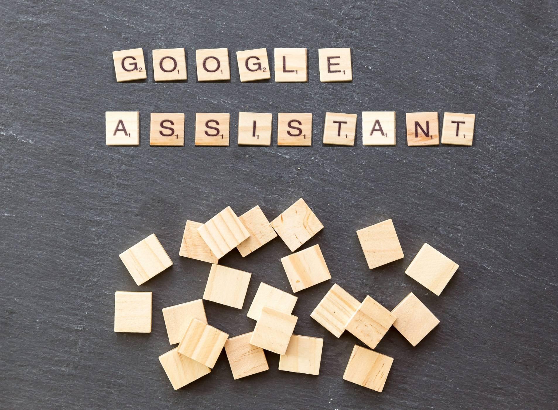 Бърз достъп до Google Assistant за все повече телефони