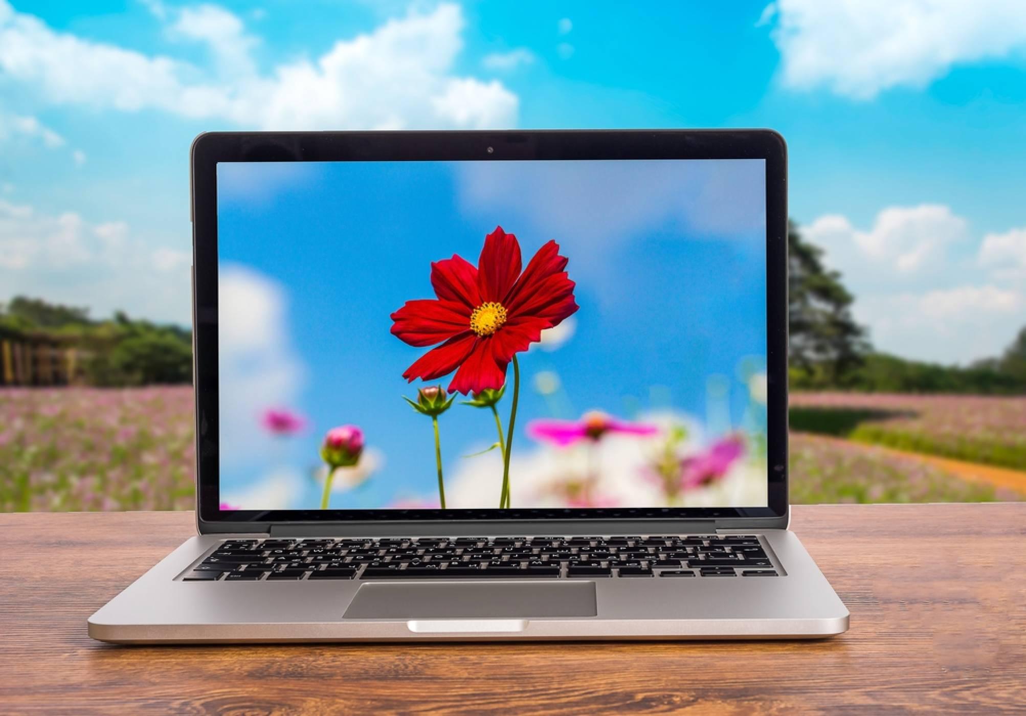 """90% намаление - вземете най-евтиния Windows 10 с пролетния промоционален код """"MgHicomm15"""""""