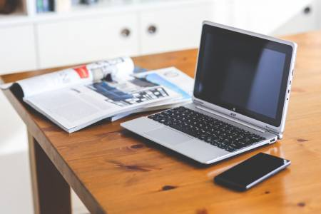 Най-интересните сайтове и приложения, с които да уплътните точно един час свободно време