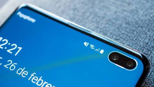 Изчислиха себестойността на Galaxy S10+. Някои компоненти са по евтини от Galaxy S9+