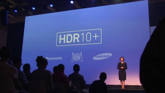 Netflix вече поддържа HDR10 съдържание за флагманите Galaxy S10