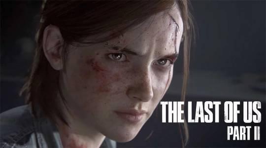 Тhe Last of Us: Part 2 излиза през 2019?