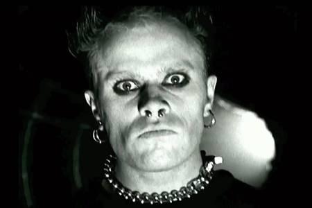 Кийт Флинт от The Prodigy почина на 49-годишна възраст