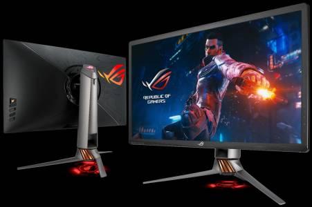 Според Nvidia играчите със 144Hz дисплеи имат повече победи и по-малко загуби