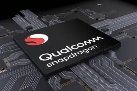 Ако новият ви смартфон има 192 МР камера, чиповете на Qualcomm са готови за нея