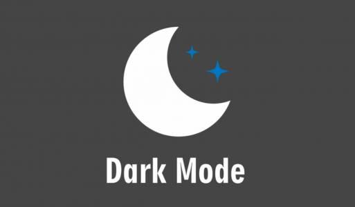 """Настане вечер – как да активираме """"тъмен"""" режим навсякъде, където е възможно?"""
