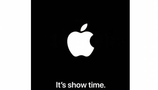 Apple потвърди голямо събитие за 25 март. Ето какво да очакваме