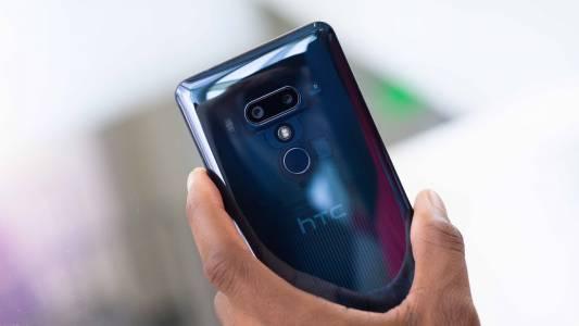 Три НТС телефона получават ъпдейт до Android Pie. Вашият сред тях ли е?