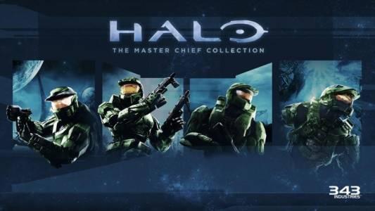 Halo: Master Chief Collection най-после и за РС (ВИДЕО)