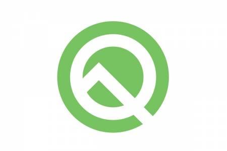 Android Q е вече тук - какво е новото?