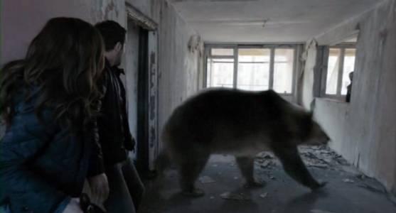 """Сериалът """"Чернобил"""" е обещаващо мрачен. И познат (ВИДЕО)"""