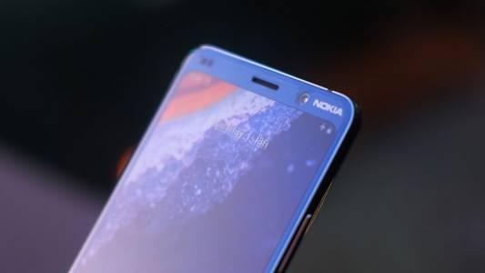 Фотозвярът Nokia 9 PureView в Европа още от утре