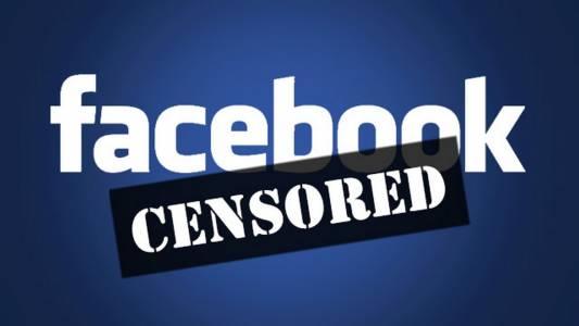 Социалните мрежи не могат да спрат разпространението на видео от стрелбата в Крайстчър
