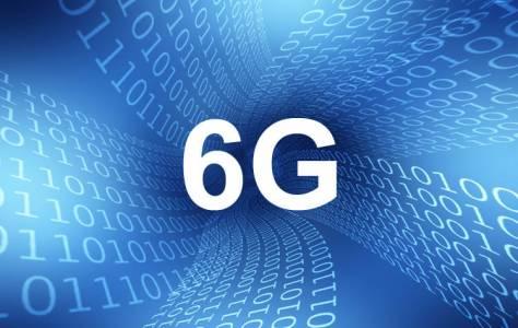 5G не е новост - време е за 6G, 7G и каквото следва нататък