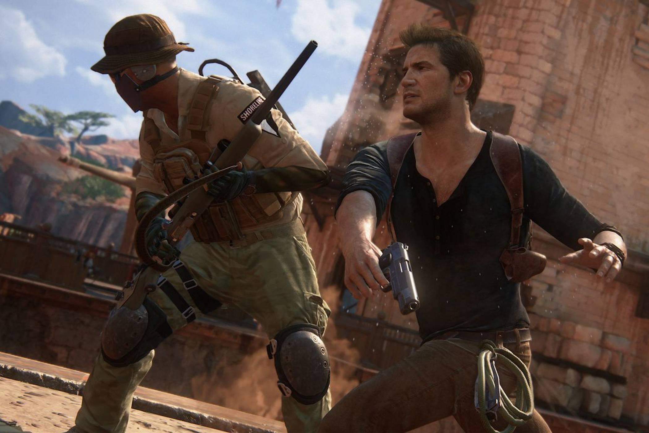 Март ни носи още по-добри новини за PlayStation 3 емулацията (ВИДЕО)