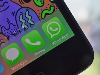 Основателят на WhatsApp отново призова: Изтрий Facebook акаунта си!