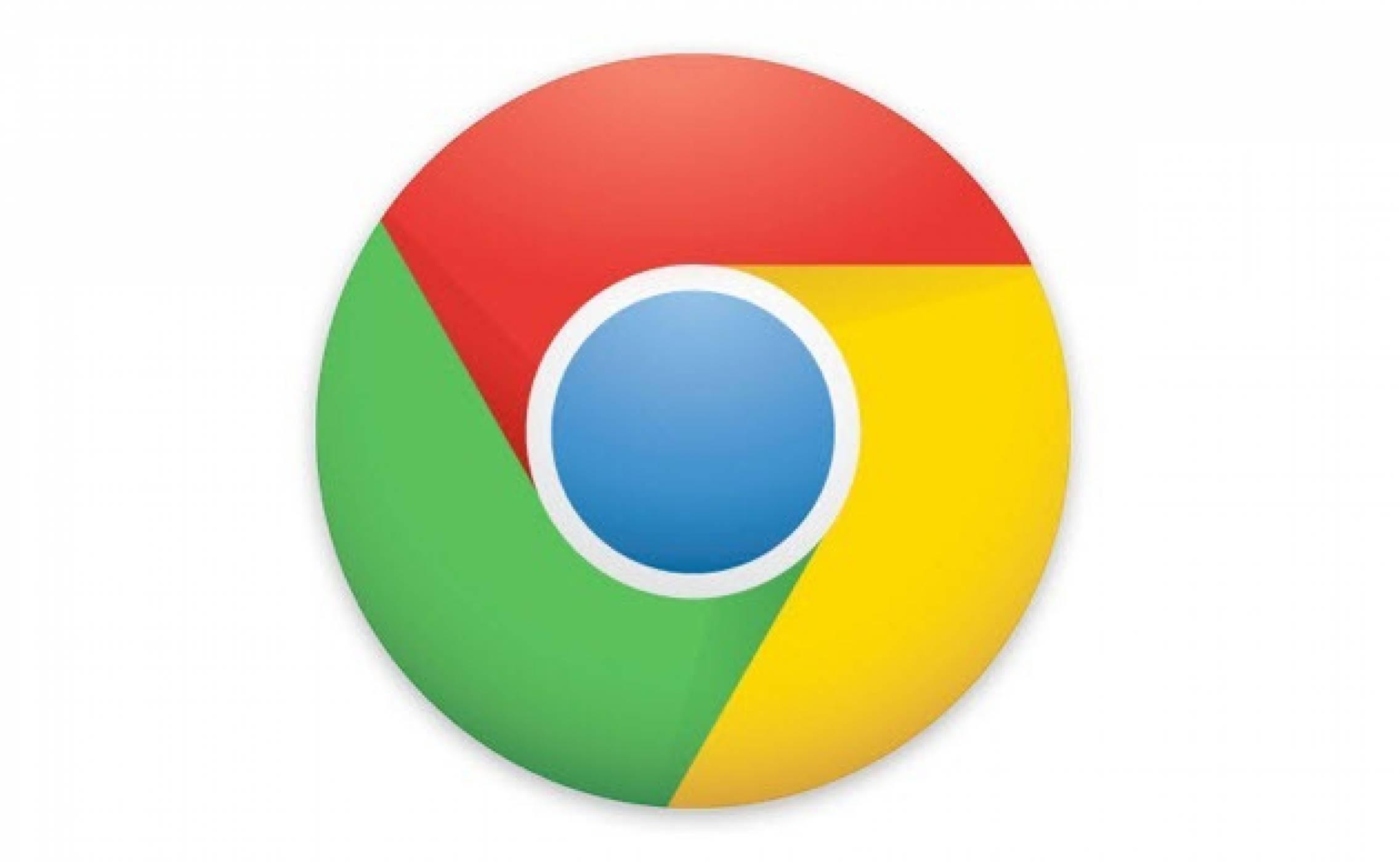 """Chrome става значително по-защитен срещу сайтове, които обичат да """"шпионират"""""""
