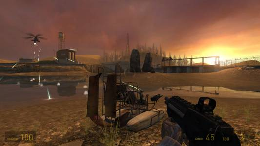 Сценаристът на Half-Life 2 и Portal основа свое студио и вече нямаме търпение