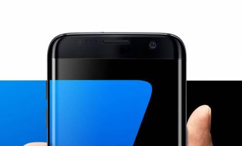 Защо цените на мобилните телефони не спират да растат?