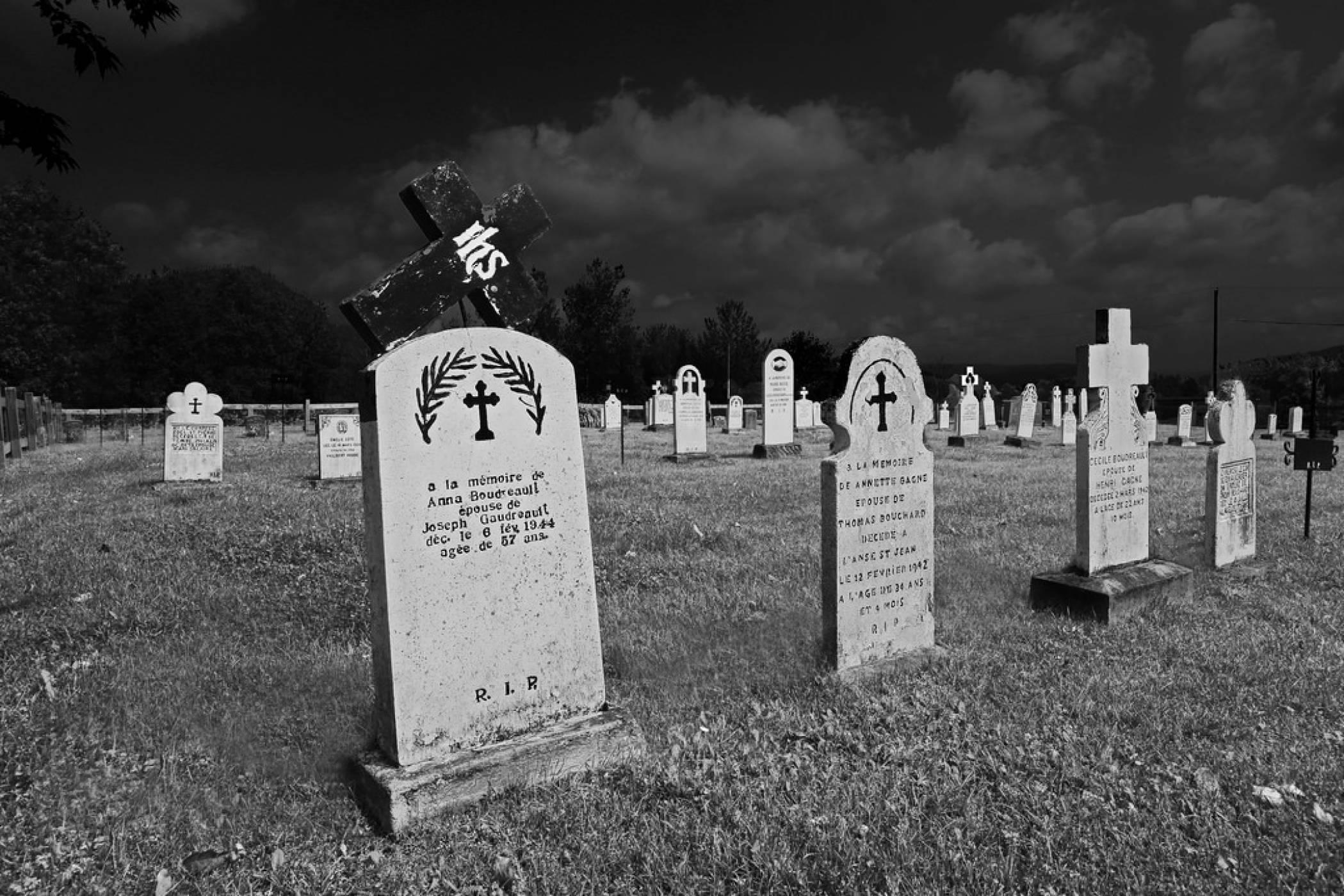 Смъртта не е краят и тези запазени човешки функции го доказват