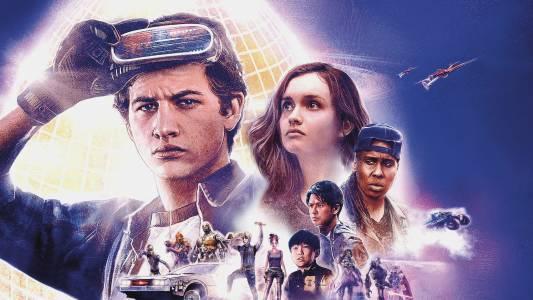 """Google Stadia – """"бъдещето на гейминга"""" изглежда впечатляващо! (ВИДЕО)"""