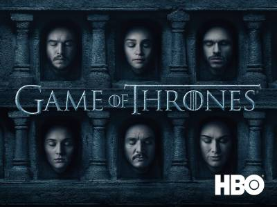 """Шест смели теории за това, какво ще се случи в последния сезон от """"Игра на тронове"""""""