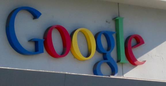 ЕС глоби Google с 1.5 млрд. долара за злоупотреба с рекламния си монопол