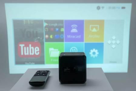 5 полезни продукта за всеки мобилен потребител