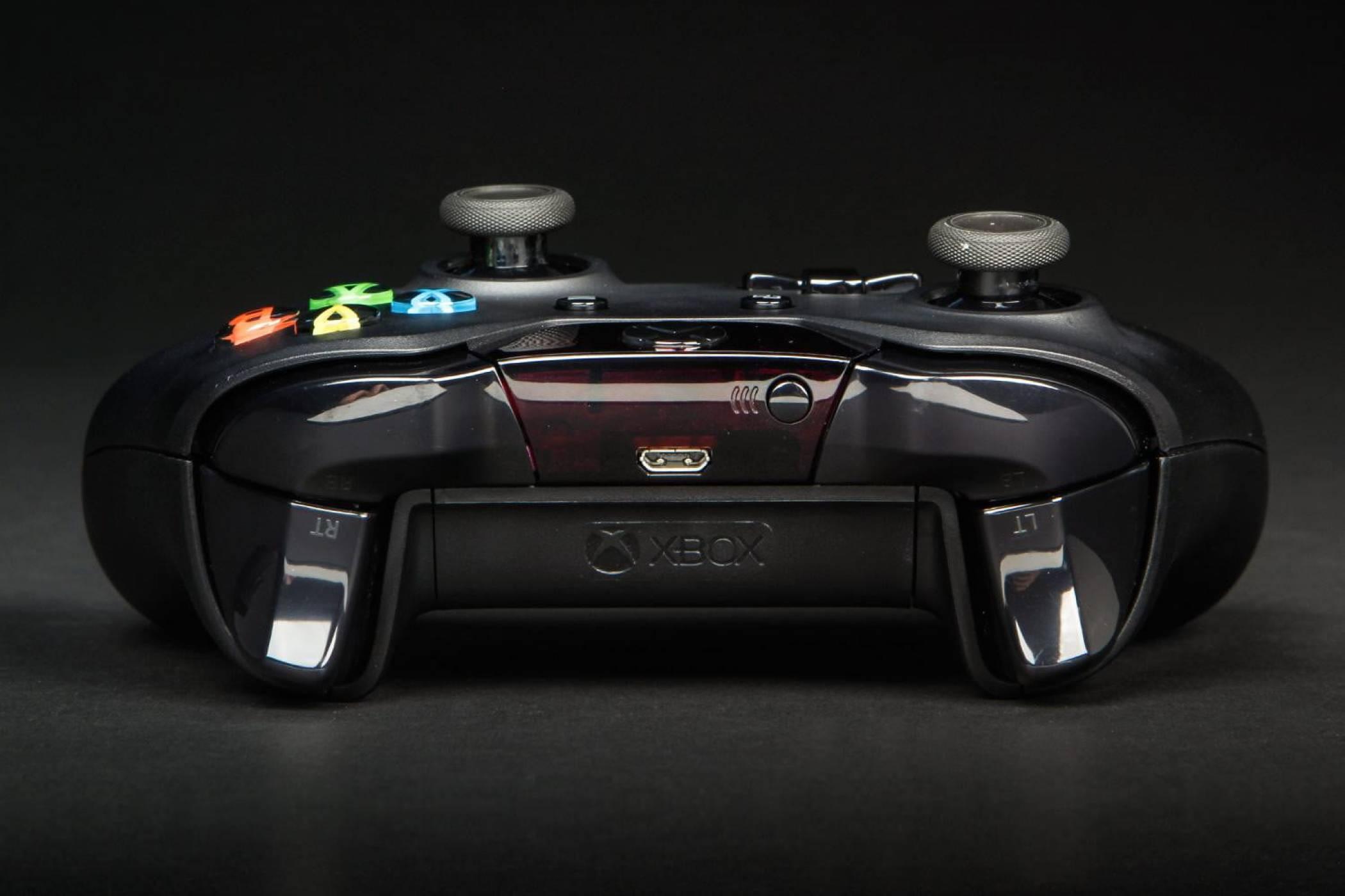 Xbox отвръща на Google със свой стрийминг анонс на Е3 2019