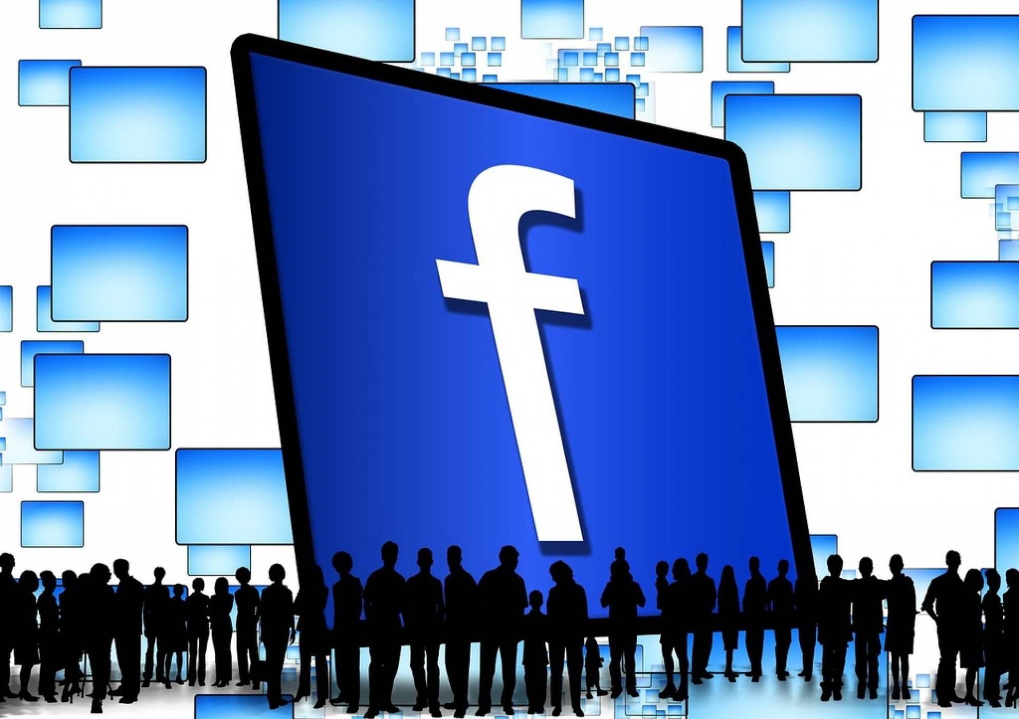 600 млн. Facebook пароли в