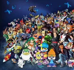 Sony обяви специално PlayStation събитие