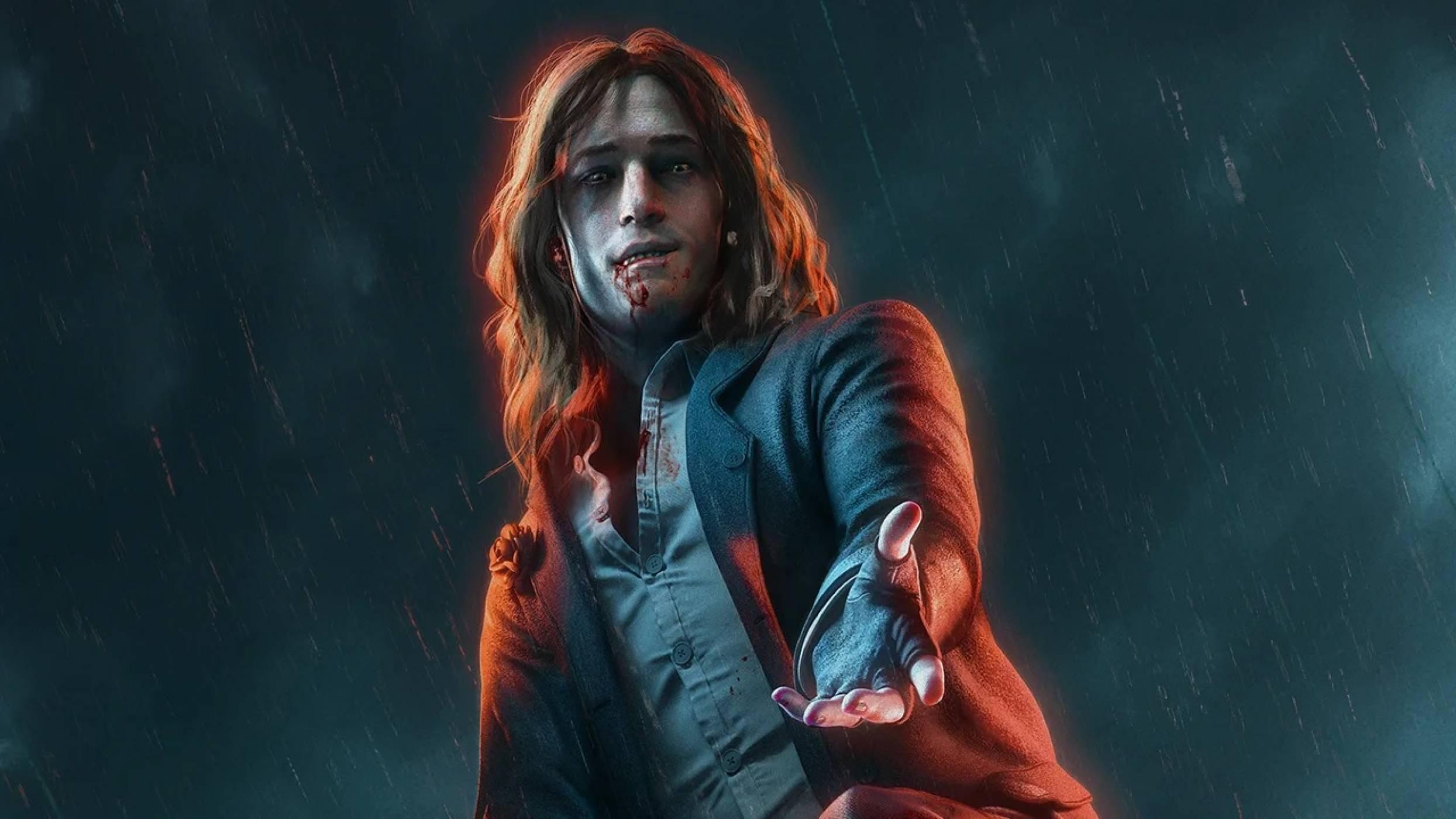 Vampire The Masquerade – Bloodlines 2 ще бъде налична за всички и навсякъде