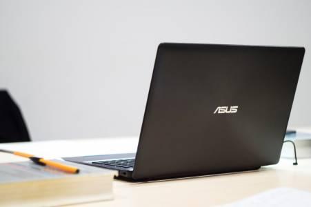 ВНИМАНИЕ: Официалният сървър за ъпдейти на Asus разпространява малуер. Над милион компютъра са уязвими