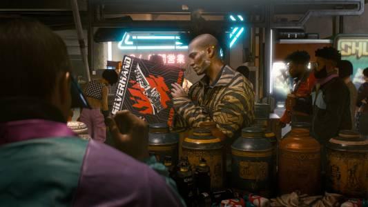 Може да изиграеш Cyberpunk 2077 по пет различни начина. Кой ще избереш?