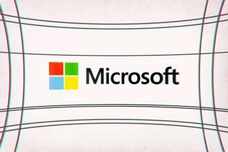 Microsoft започна кръстоносен поход срещу първоаприлските шеги