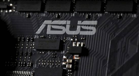 ASUS с официално становище относно атаката на ASUS Live Update