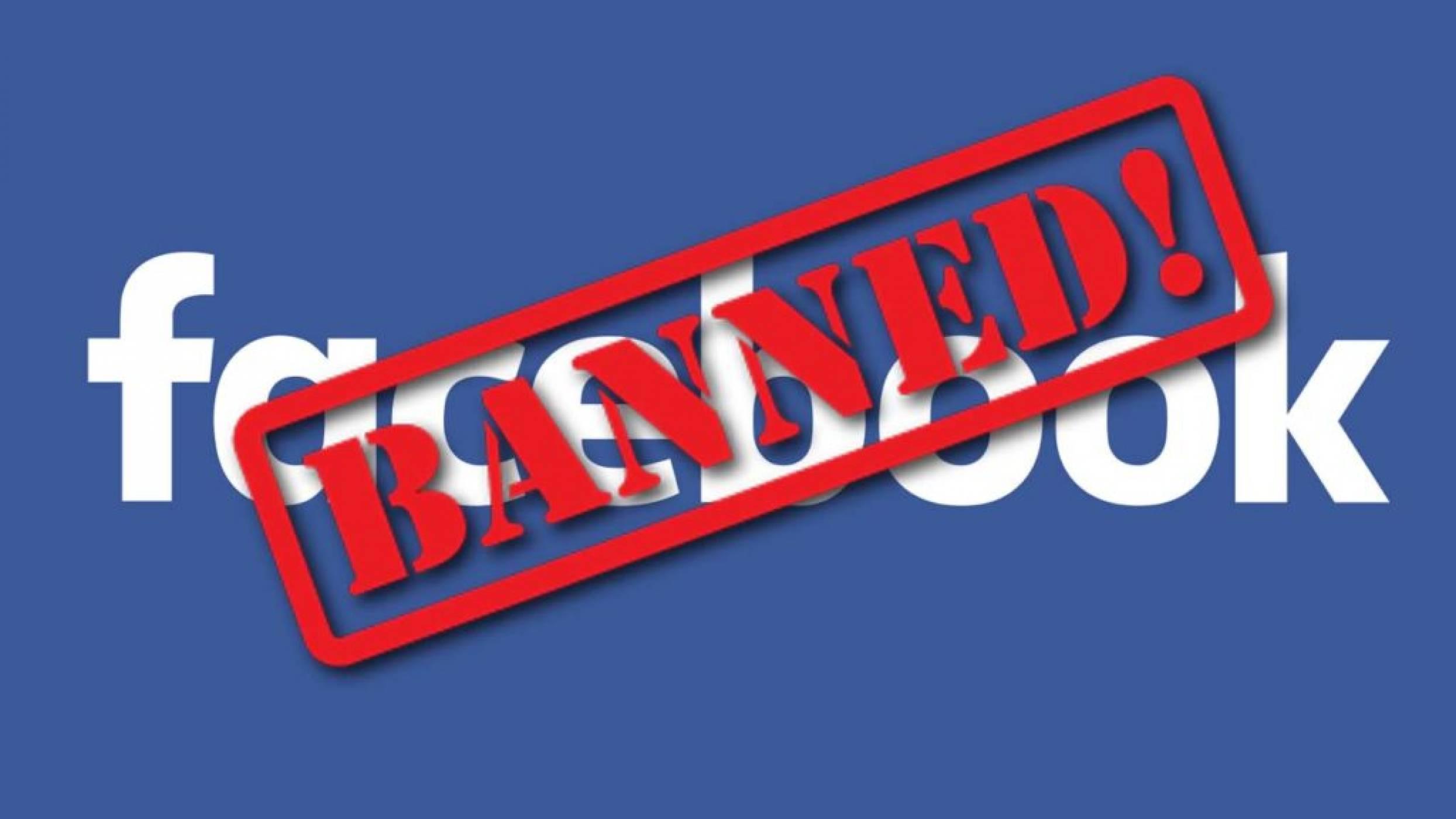 Facebook затягат още по-сериозно контрола върху споделяното съдържание