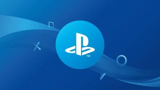 Вече може да се откажете от всяка PlayStation игра или услуга до 14 дни - с малка уговорка