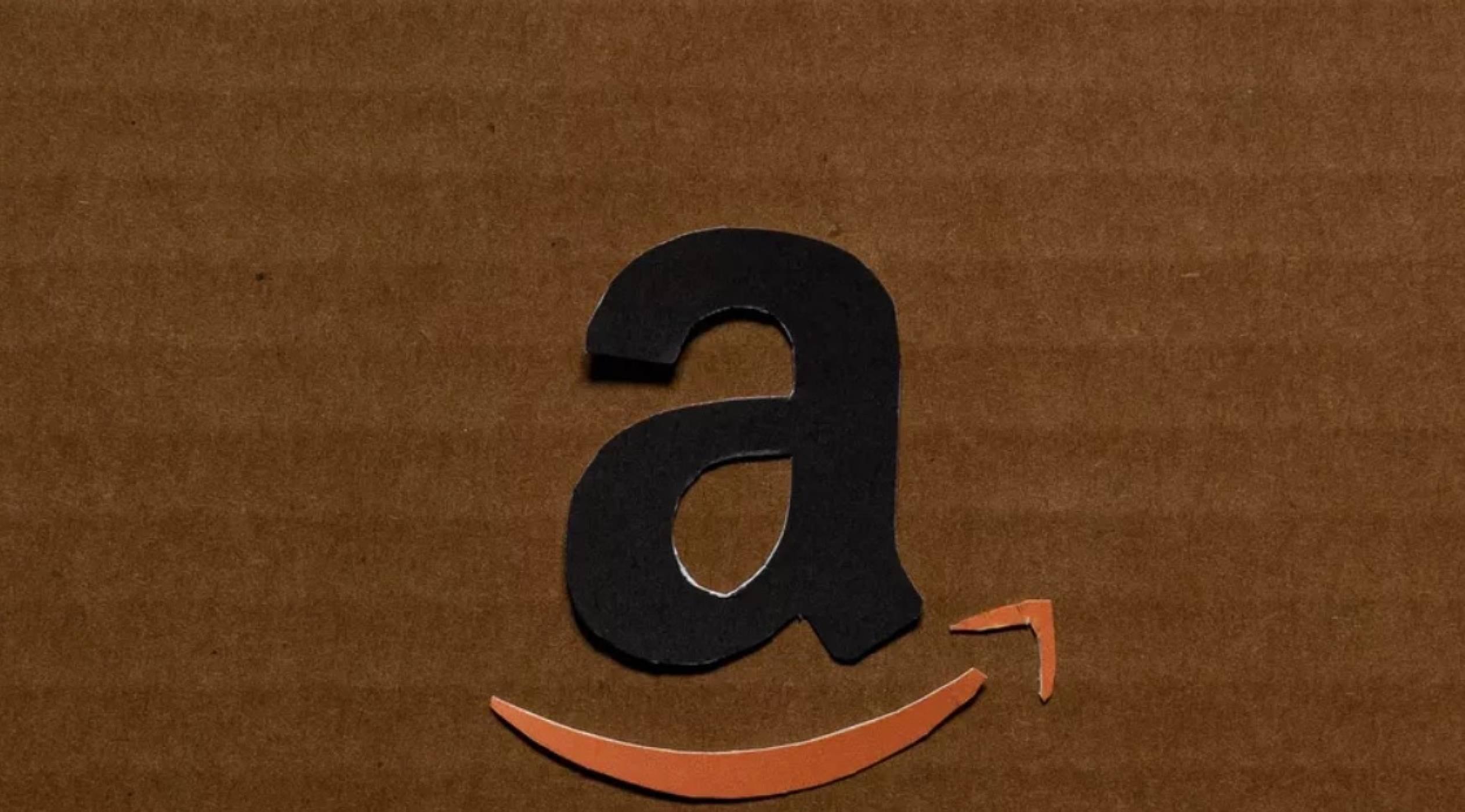 Сателитен интернет от Amazon ще покрива 95 процента от населението на планетата