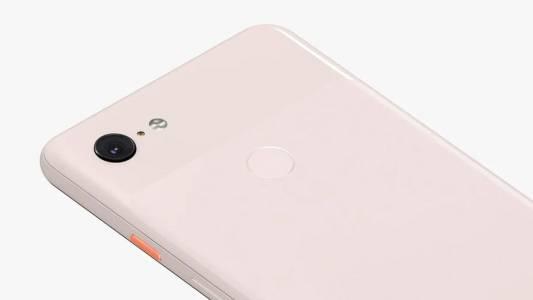 Google Pixel 4 е разкошен в това концептуално видео