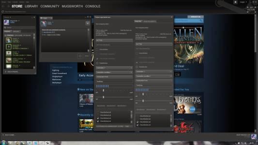 ЕК размаха пръст на Valve  за разликите в цените в Steam