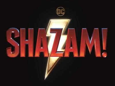 SHAZAM! - филм на който можеш да заведеш и баба си.