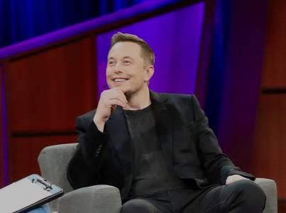 Tesla разследва саморазправата на Мъск с бивш служител