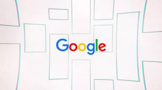 Google разпусна AI съвета си само след седмица и ни доближи до робореволюция