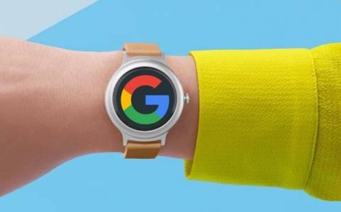 Google Pixel Watch ще надцаква Apple Watch с дизайнерско решение